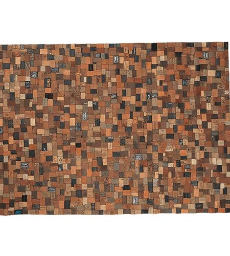 Orlando 120x180 cm