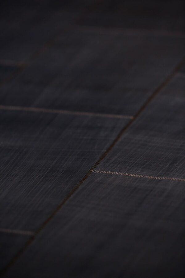 Rabat 120x180cm